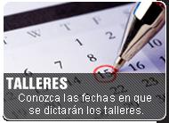 dest_talleres