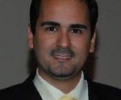 Eduardo Guzman