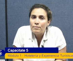 modulo1-clase3