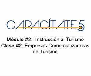 clase2-modulo2-video