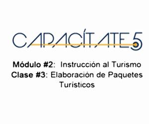 clase3-modulo2