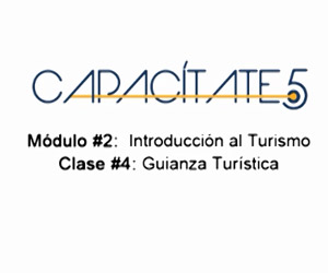 modulo2-clase4