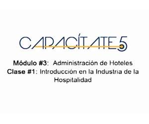 modulo3-clase1
